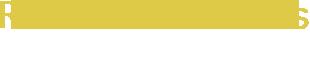 Rhea Logo Final 2
